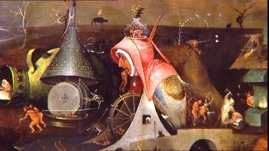 367266746-garten-der-lueste-museo-del-prado-hieronymus-bosch-tafelmalerei.jpg