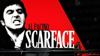 hd-scarface-wallpaper