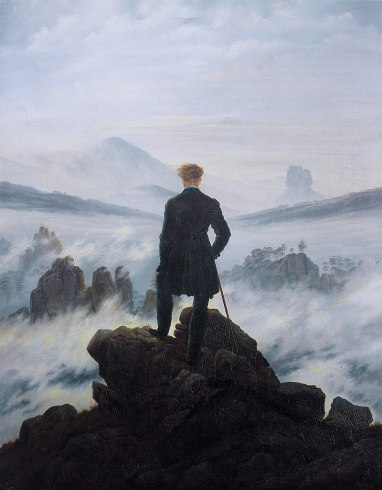800px-Caspar_David_Friedrich_-_Wanderer_above_the_sea_of_fog-2