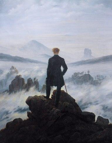 800px-Caspar_David_Friedrich_-_Wanderer_above_the_sea_of_fog-2