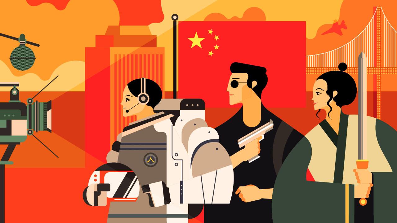 http---cdn.cnn.com-cnnnext-dam-assets-191001073741-china-movie-censorship-final-1.jpg